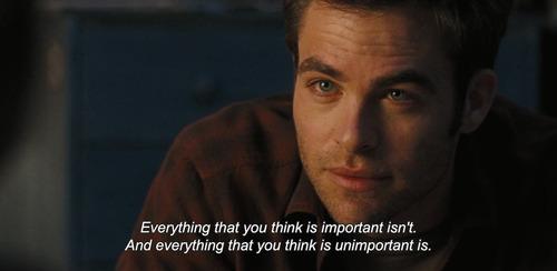 Up Movie Quotes Tumblr: Recognizable Movie Quotes. QuotesGram