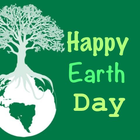 earth day quotes inspirational quotesgram