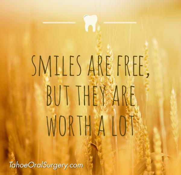 Teeth Quotes. QuotesGram