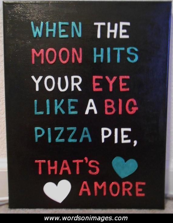 Translator Italian: Love Quotes Italian. QuotesGram