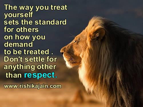 Treat Yourself Quotes. QuotesGram
