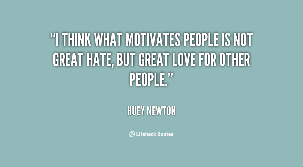 Huey Newton Famous Quotes. QuotesGram