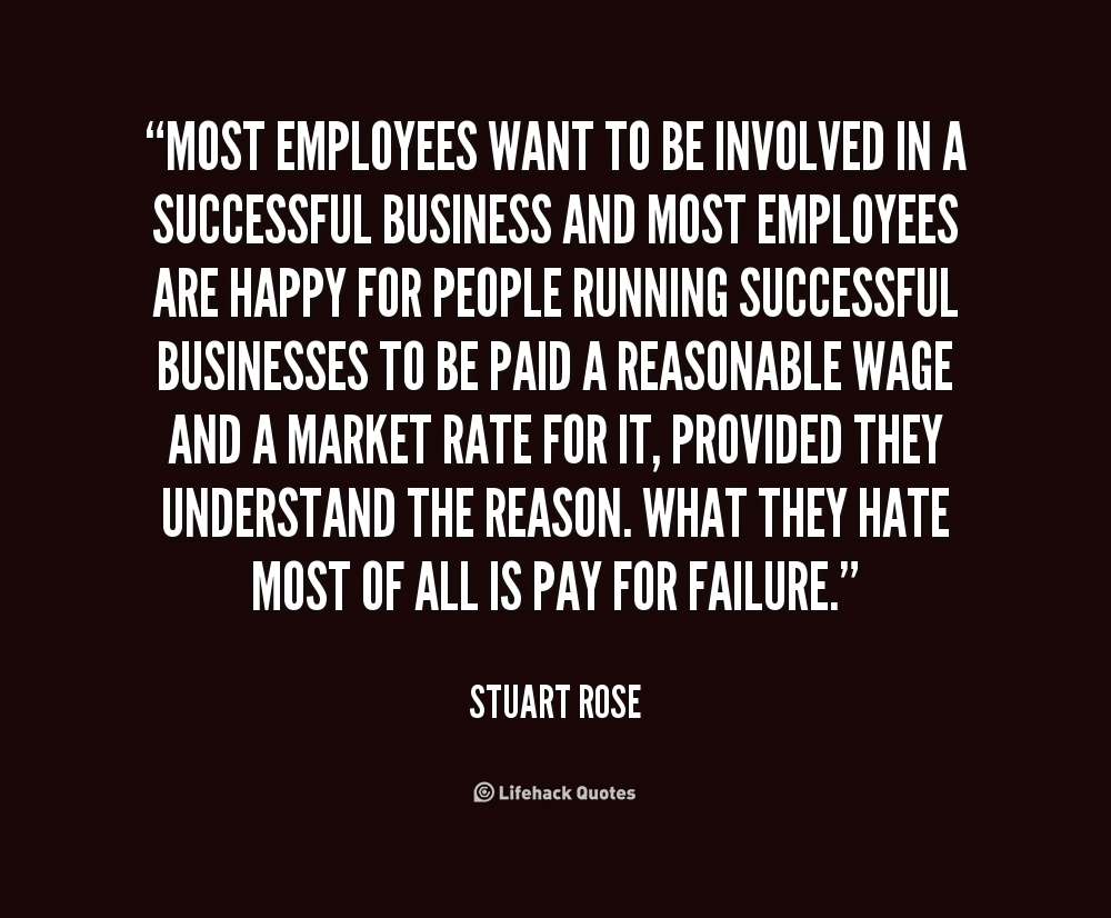 Motivational Customer Service Quotes