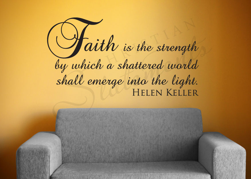 Inspirational Quotes About The Cruel World Quotesgram: Inspirational Quotes Strength Faith. QuotesGram