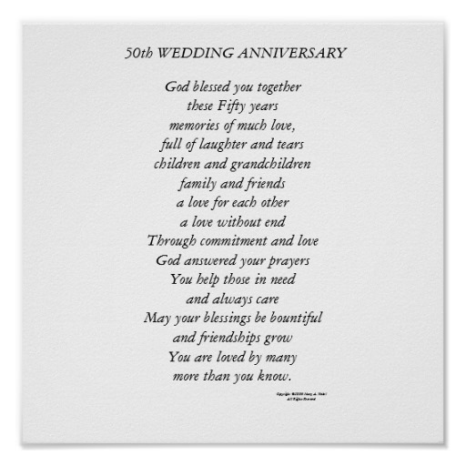25th Wedding Anniversary Quotes: 25th Wedding Anniversary Christian Quotes. QuotesGram