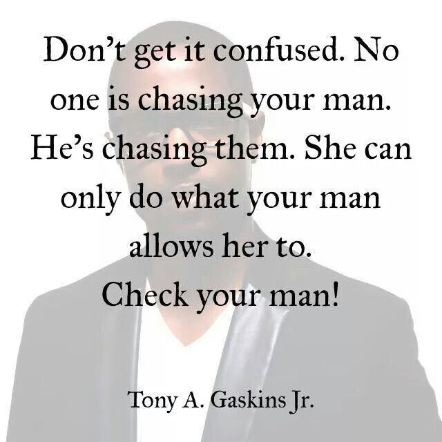 Quotes About How A Man Should Love A Woman: Quotes About Men Chasing Women. QuotesGram