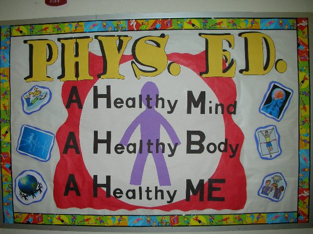 the study of motivation in sport physical education essay Theoretical frameworks to study motivation in pe, which is not surprising given that its major propositions and constructs are highly relevant to pe the purpose of this paper is to (1) present.