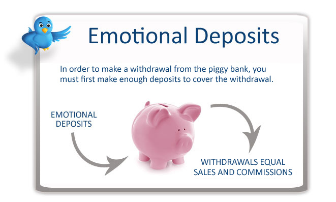 Piggy Bank Quotes Quotesgram