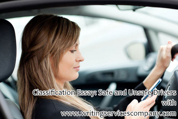laws of life essay quotes Law of life quotes essays on the great, diploma in creative writing in english ignou admission, business plan writing services durban our mission at truckstrong is to promote and encourage health and vitality within the trucking industry.