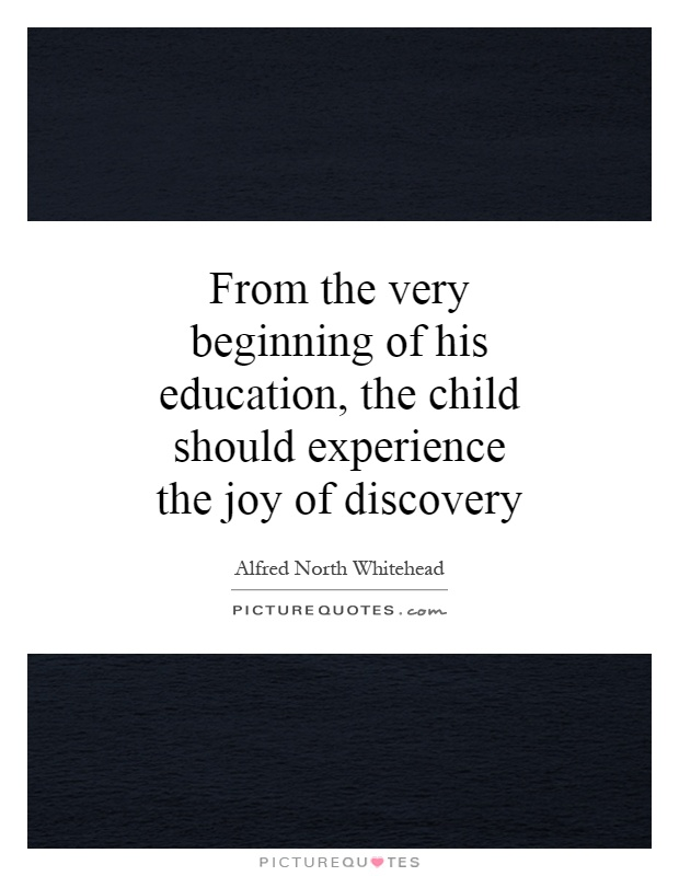 Ocean Quotes And Sayings Discovery Learning Quo...