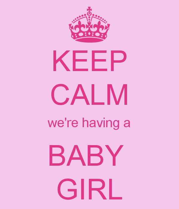 Quotes About Expecting A Baby Girl: Were Having A Baby Quotes. QuotesGram