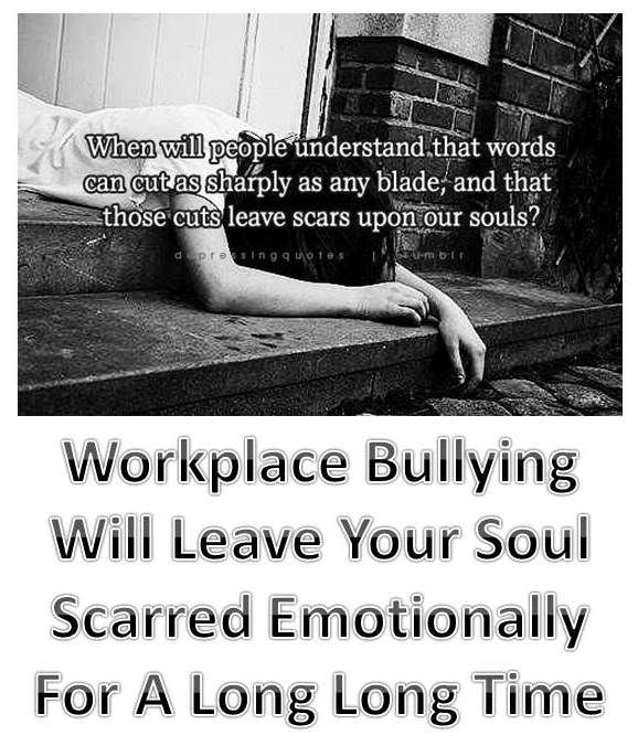 Famous Bullying Quotes: Quotes About Workplace Bullying. QuotesGram