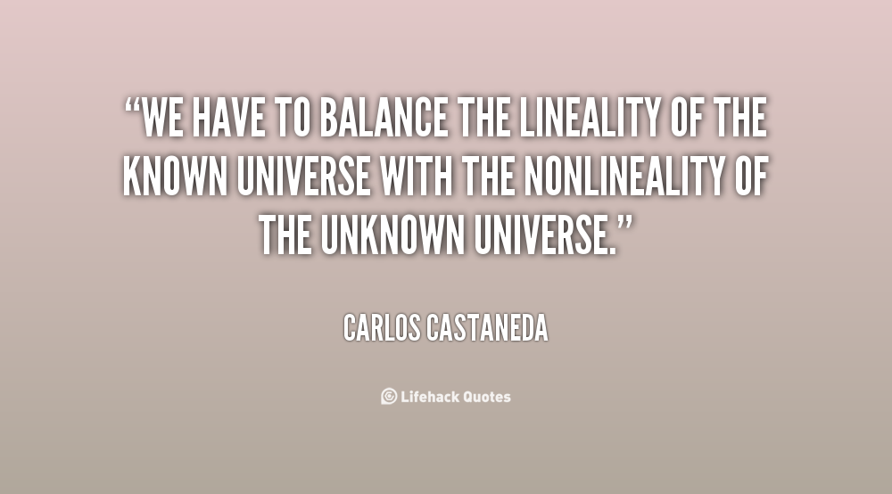 Carlos Castaneda Quotes Heart Quotesgram: Carlos Quotes About Relationships. QuotesGram