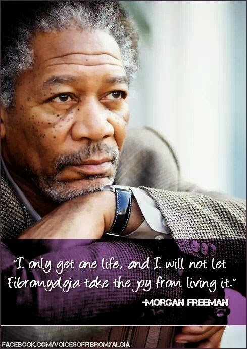 Morgan Freeman Quotes About Life Quotesgram