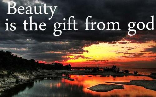 Beauty Slogans Quotes. QuotesGram