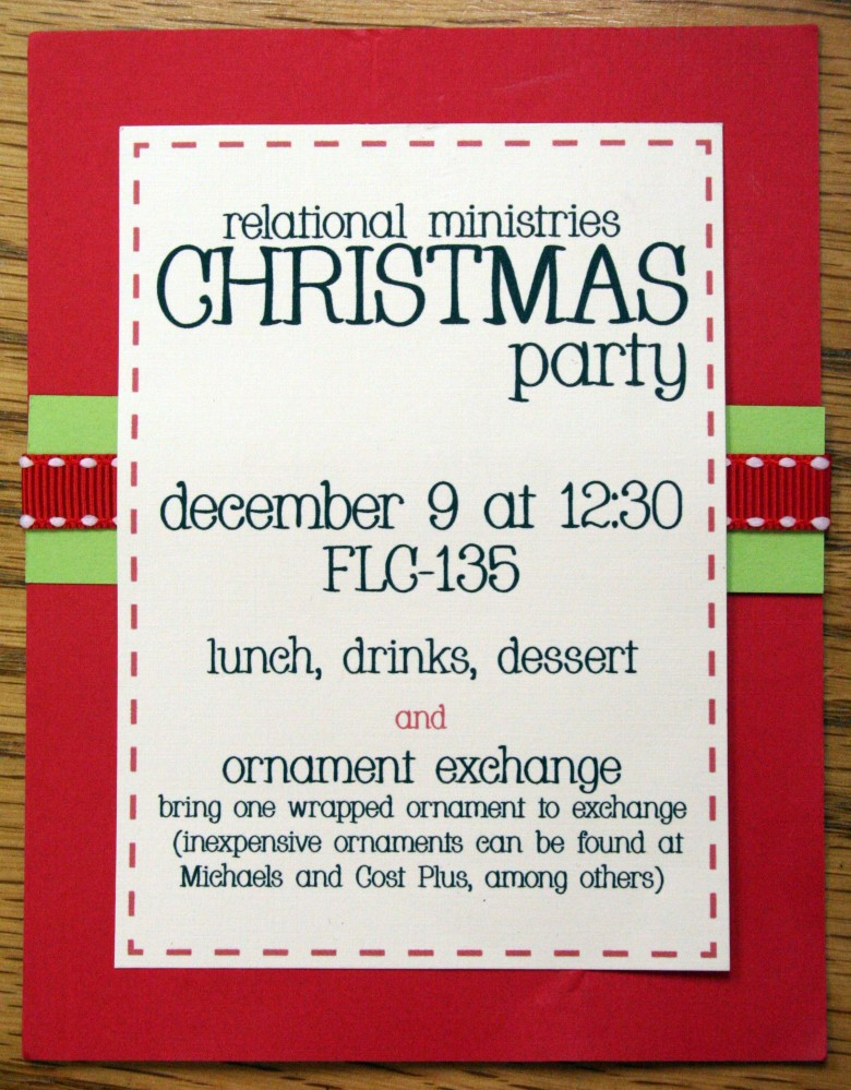 party invitation quotes  quotesgram