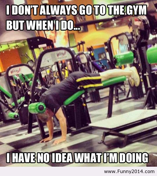 Going To The Gym Quotes Quotesgram