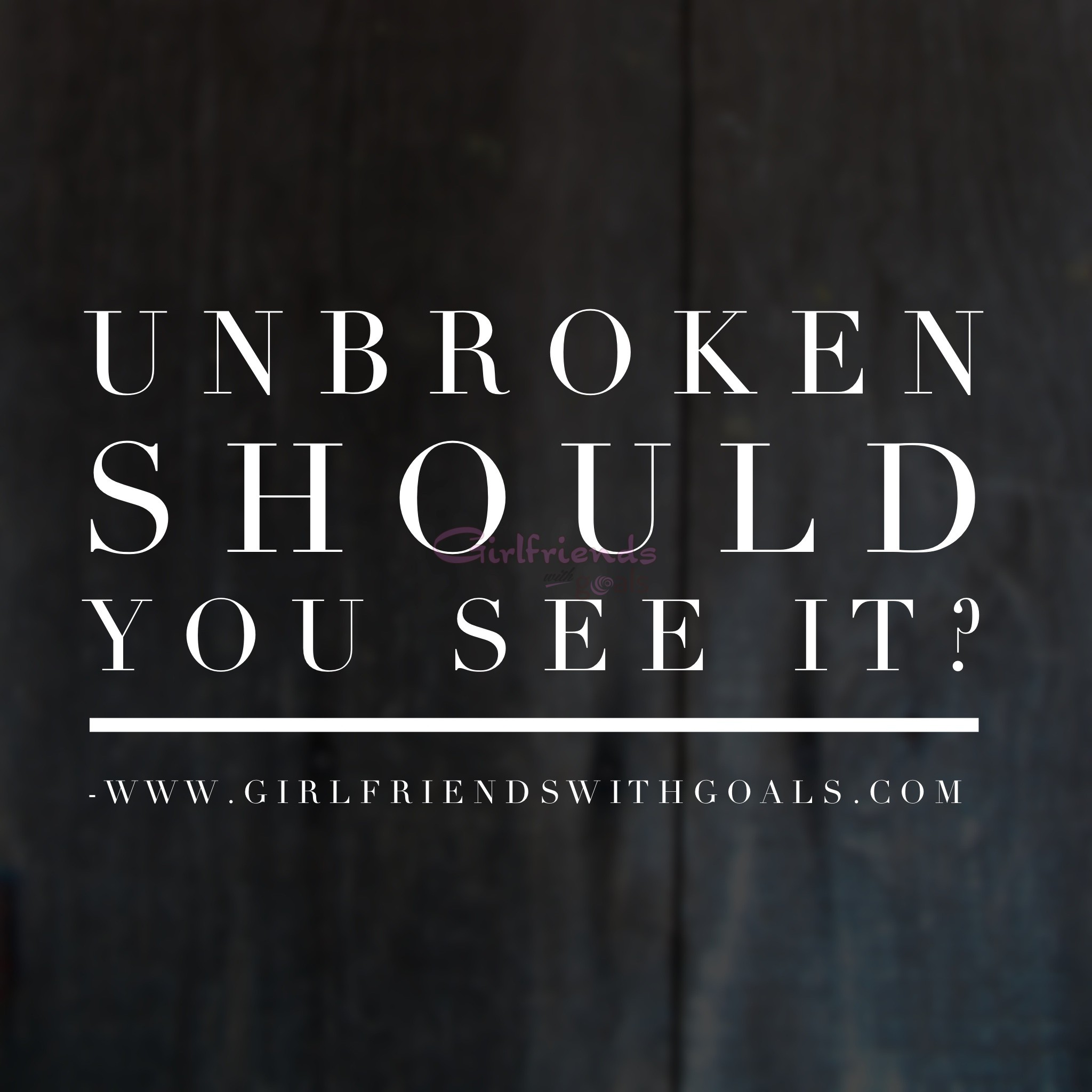Unbroken Movie Quotes Quotesgram. Instagram Headline Quotes. Alice In Wonderland Quotes Eat. Girl Quotes Pic. Beautiful Quotes By Bill Gates. Sassy Hair Quotes. Positive Quotes For Young Adults. Faith Disney Quotes. Quotes About Love In Arabic