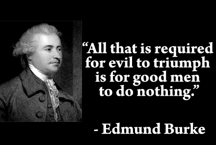 edmund burke the man who John adams vs edmund burke by: richard samuelson download article pdf posted: man, and nature insofar as american politics and culture rest upon those truths, of course, american conservatives are rightly concerned about the maintenance of american culture.