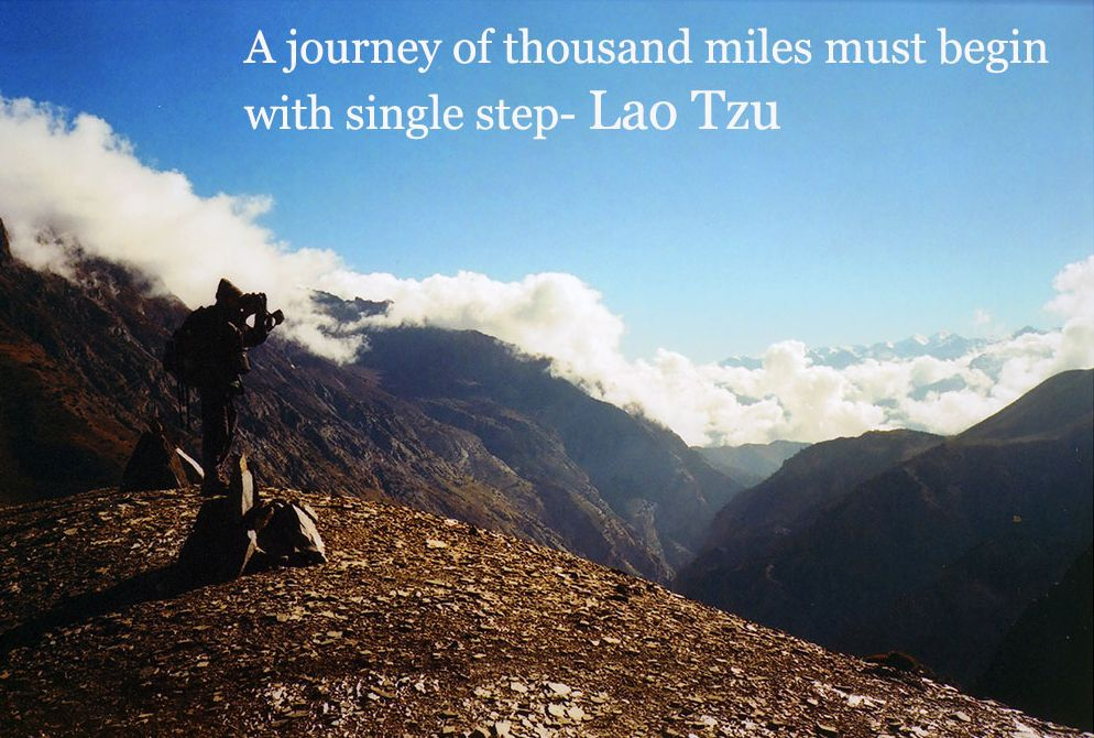 passion for traveling essay