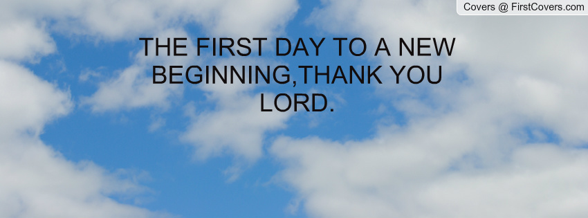 Thank You Lord For This Day Quotes. QuotesGram