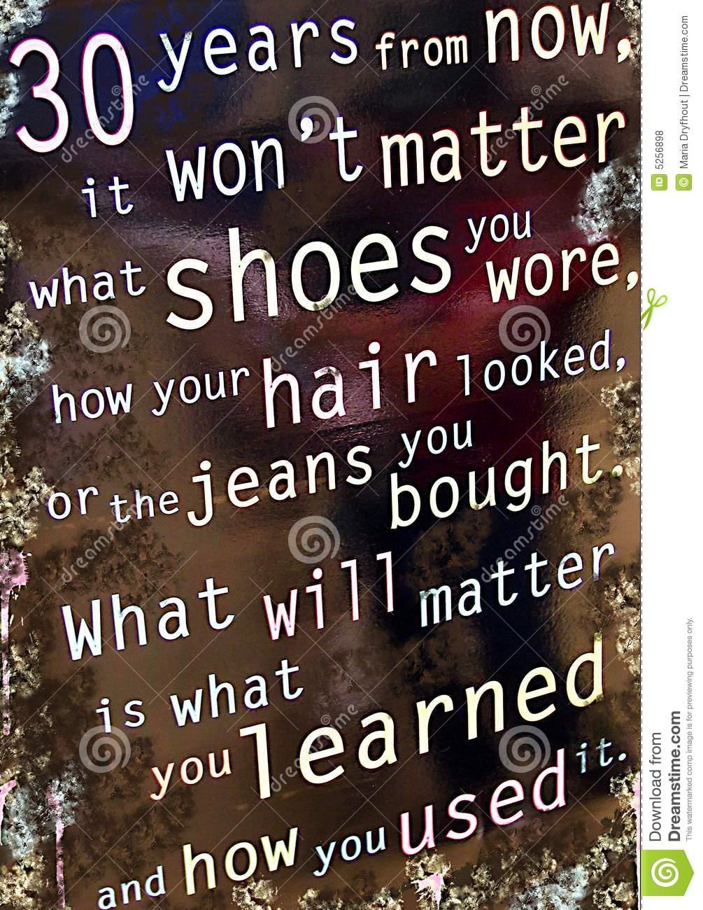 Copyright Free Inspirational Quotes Quotesgram