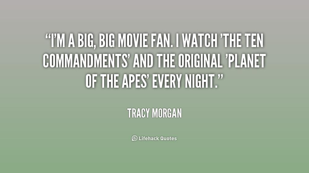 Quotes From Movie Ten Commandments. QuotesGram