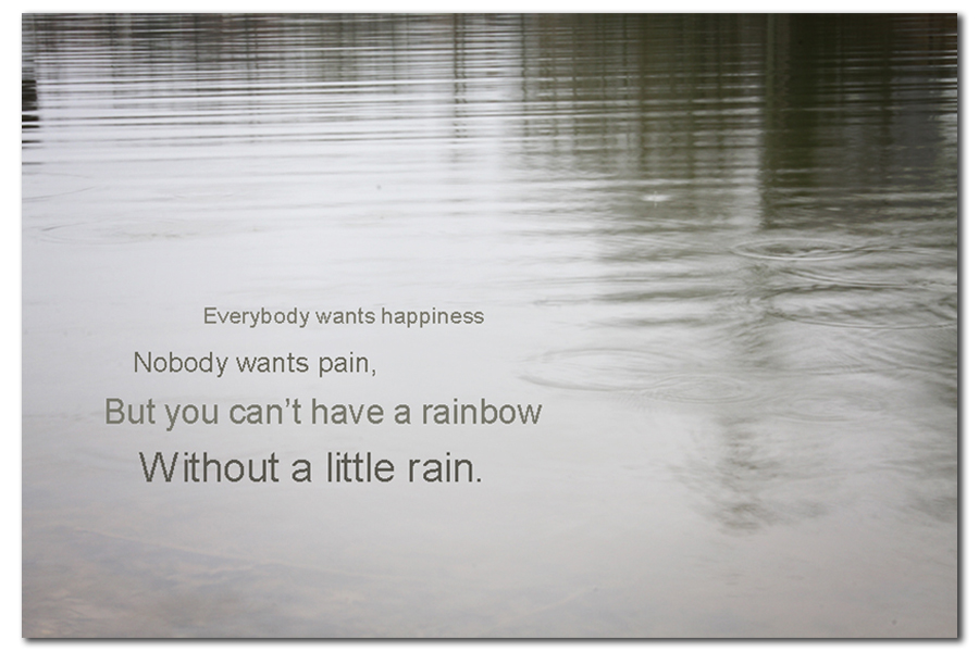 Gloomy Winter Day Quotes. QuotesGram