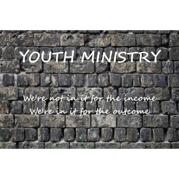 youth pastor quotes quotesgram