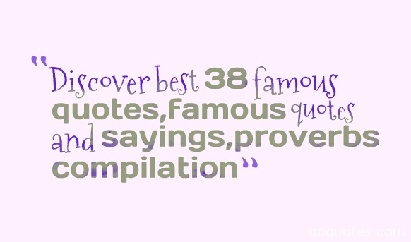 43 Famous Discovery Quotes Sayings About Discovery: Famous Quotes About Discovery. QuotesGram