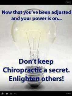 Image Result For Lincoln Chiropractic