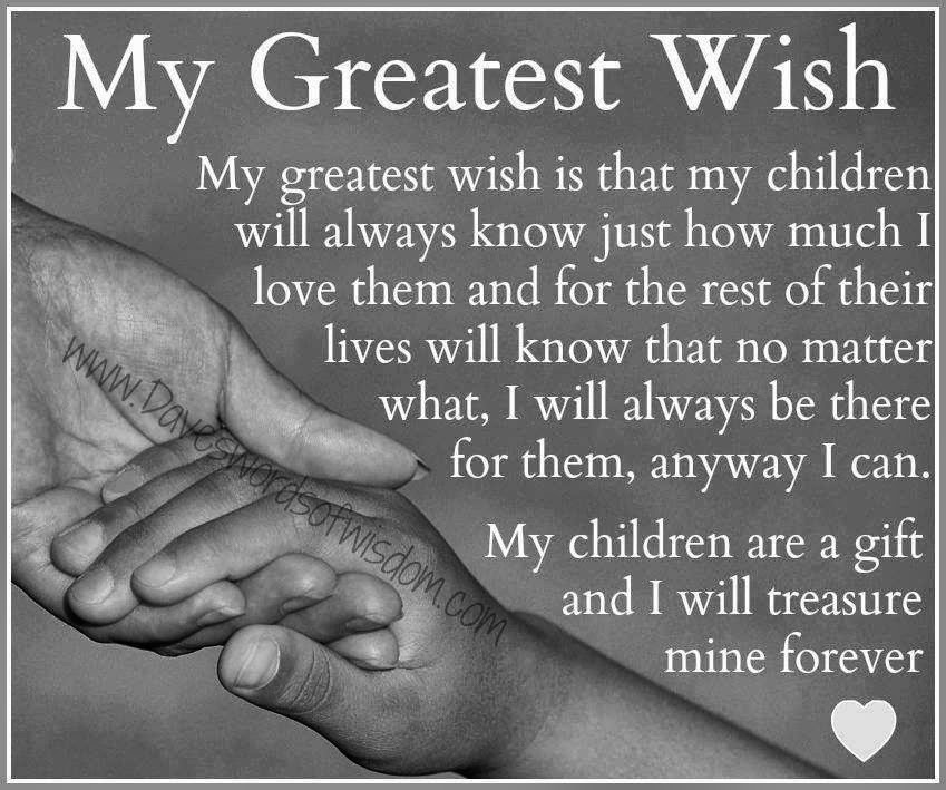 Quotes About Love For Your Son: My Son Is My Everything Quotes. QuotesGram