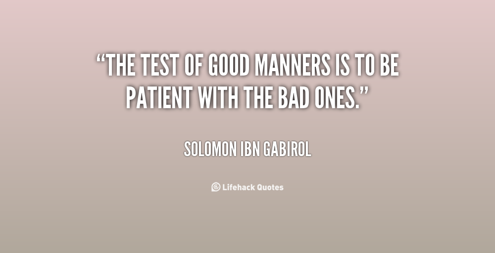 good and bad manners in russia Good and bad manners in russia harvard case study solution and analysis of harvard business case studies solutions – assignment helpin most courses studied at harvard business schools, students are provided with a case study.