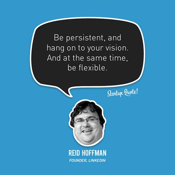Vision Quotes Business. QuotesGram