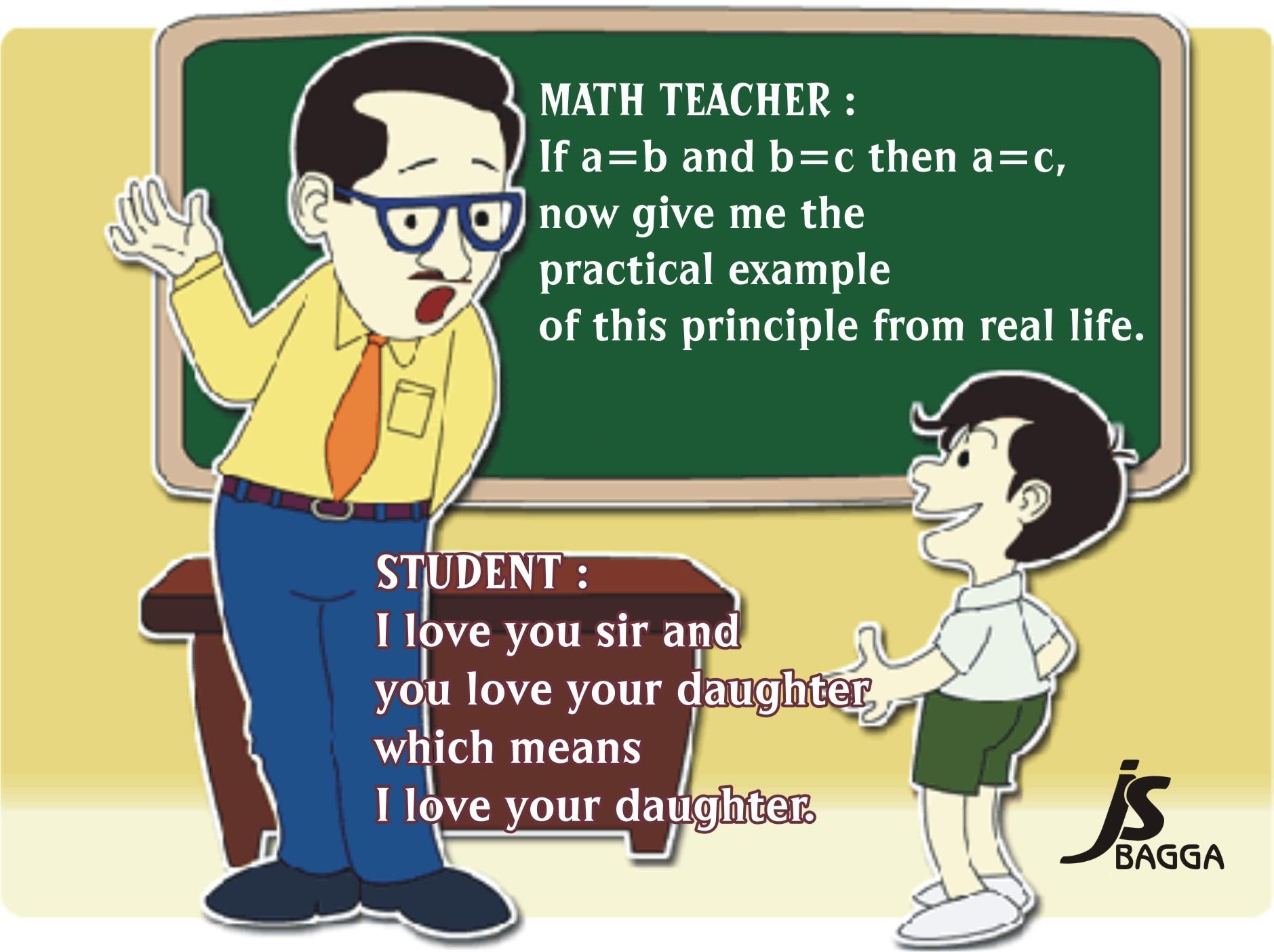 Teacher Vs Student Quotes. QuotesGram