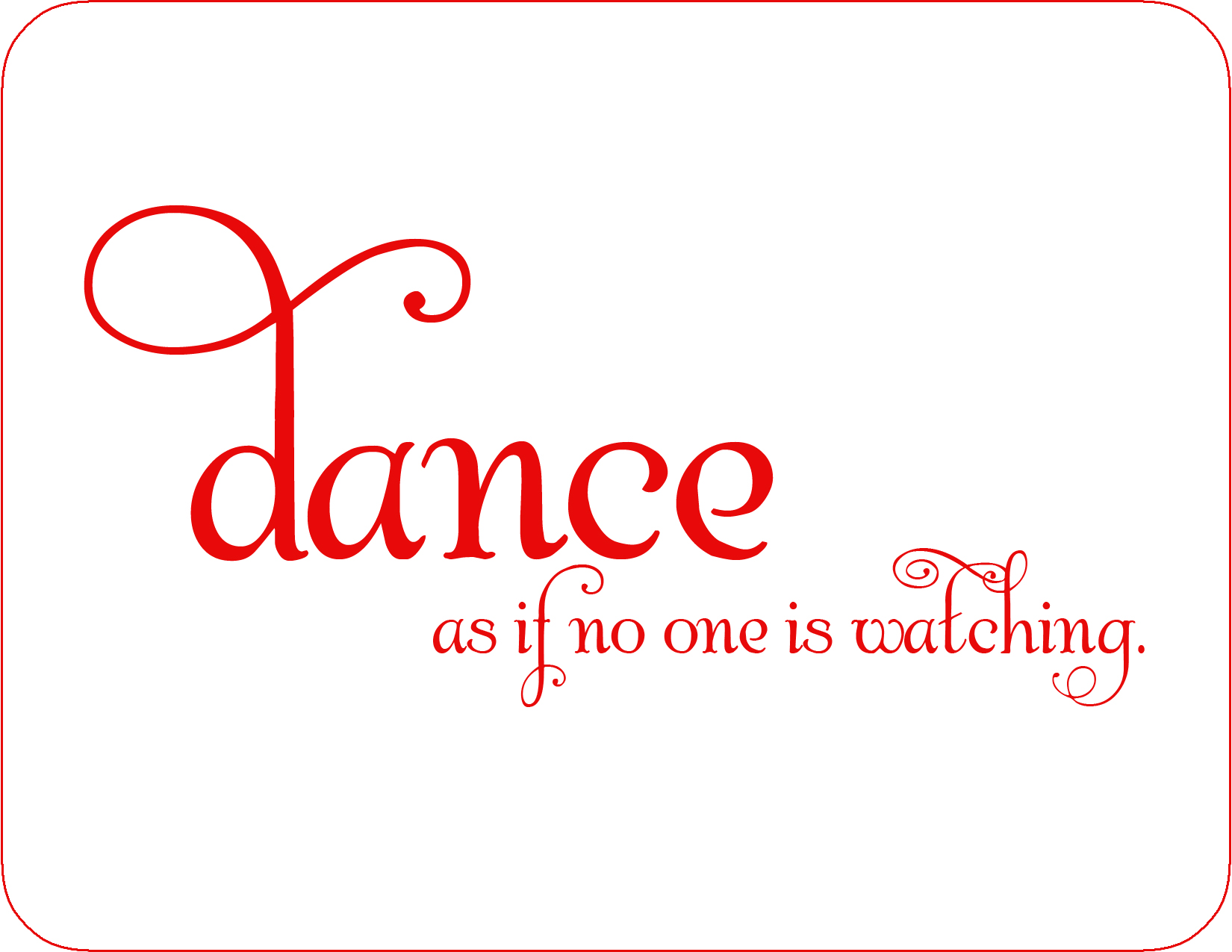 Dance Quotes: I Love To Dance Quotes. QuotesGram