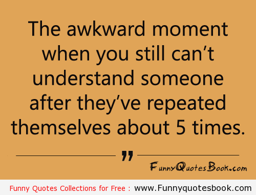 Hen Funny Quotes Quotesgram: Famous Funny Quotes Book. QuotesGram