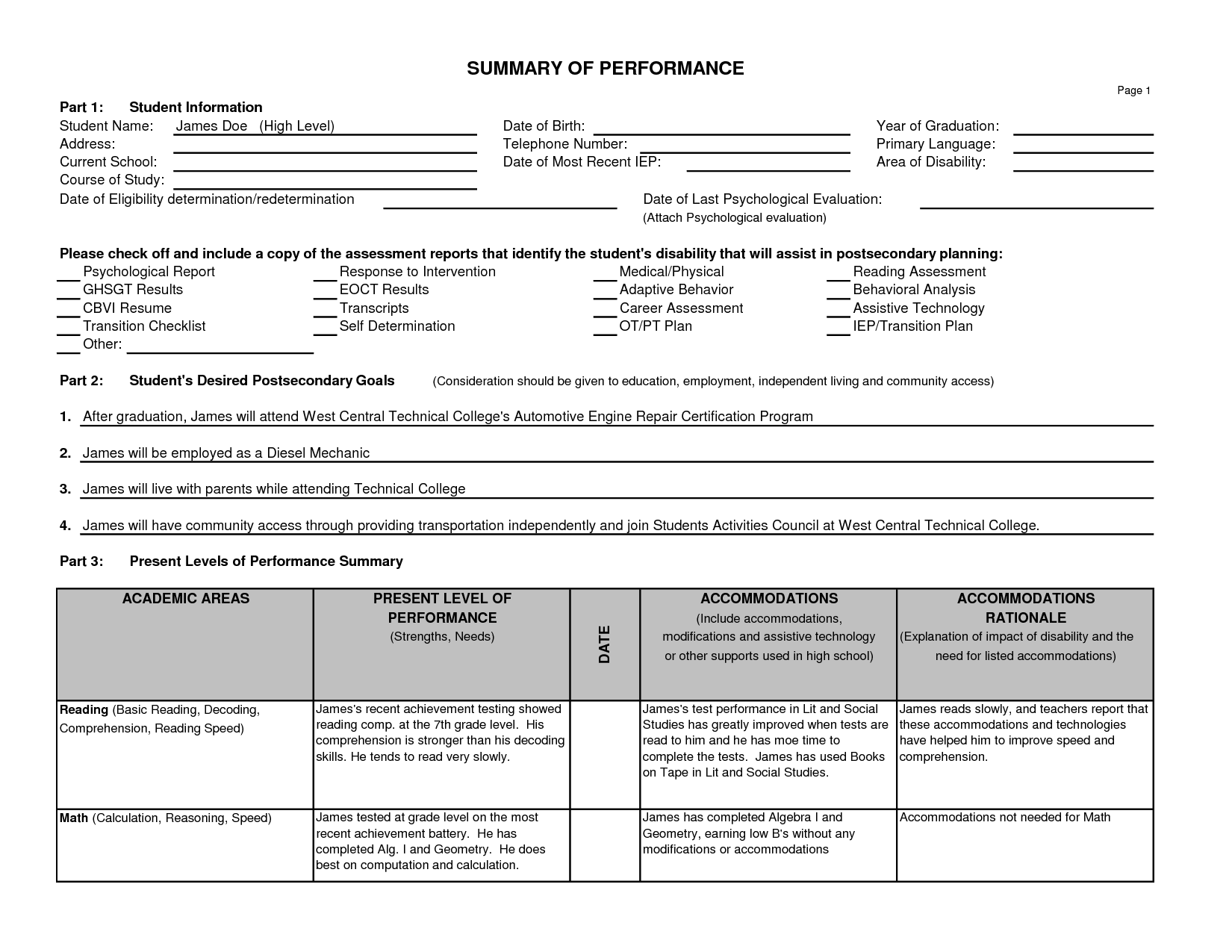 Standard Operating Procedure Quotes QuotesGram – Free Standard Operating Procedure Template Word