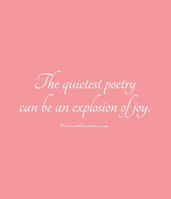 explosion and poem Onomatopoeia related to blast blast an explosion or violent detonation, a violent gust of wind, or the effect of such a gust find more explosion words explosion.