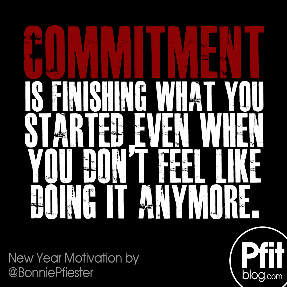Commitment Quotes For Work Quotesgram: Finish What You Started Quotes. QuotesGram