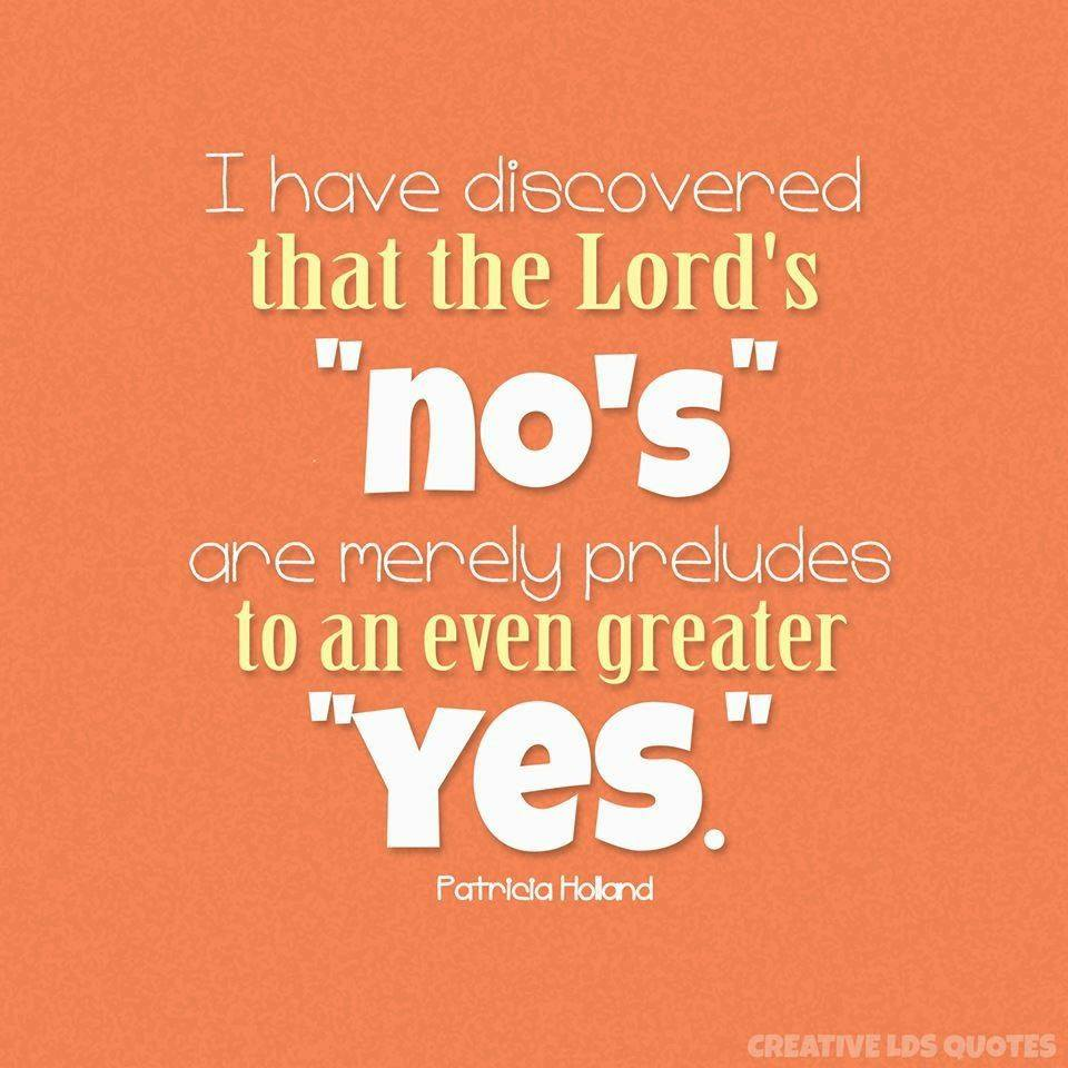Inspirational Book Of Mormon Quotes: Mormon Quotes And Sayings. QuotesGram
