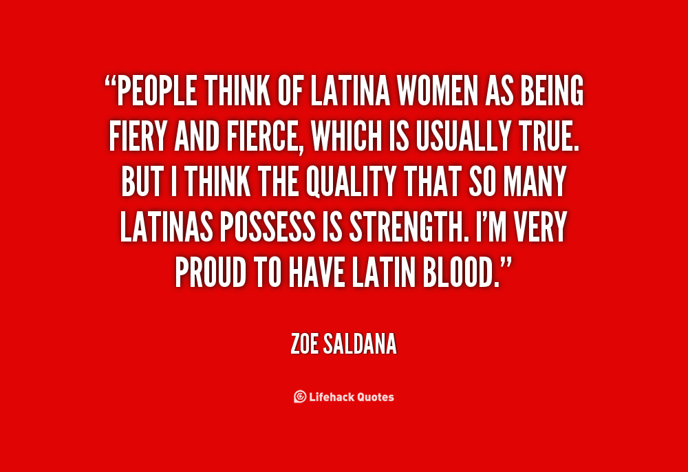 Latinas Talk About Their Interracial Relationships With Black Men