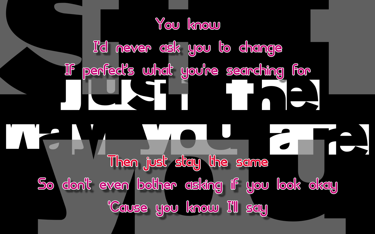 you are bruno you just betrayed Listen to your favorite songs from just the way you are (single) by bruno mars now stream ad-free with amazon music unlimited on mobile, desktop, and tablet.