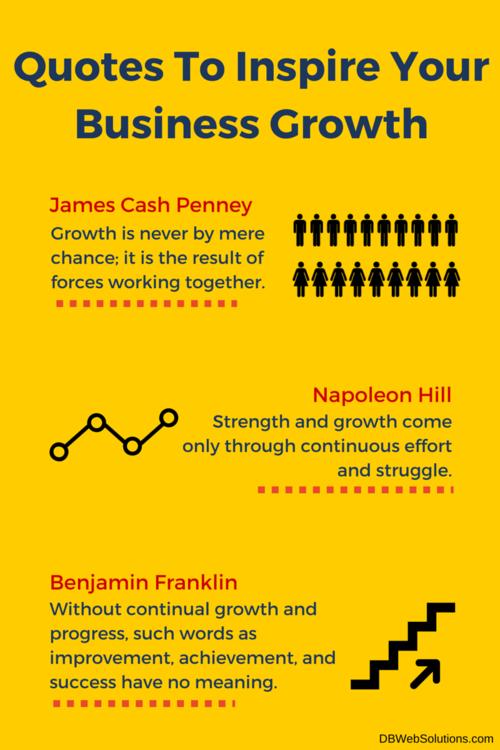 Growth and development movie