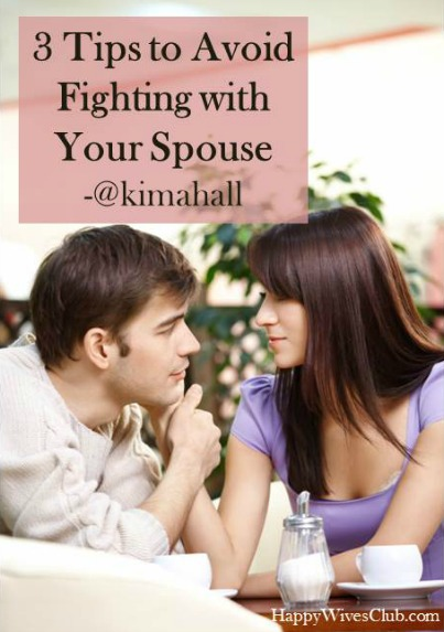 Quotes For Husband And Wife Quarrels: Marriage Quarrel Quotes. QuotesGram