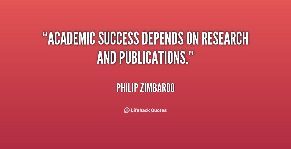 Academic Quotes Inspirational. QuotesGram