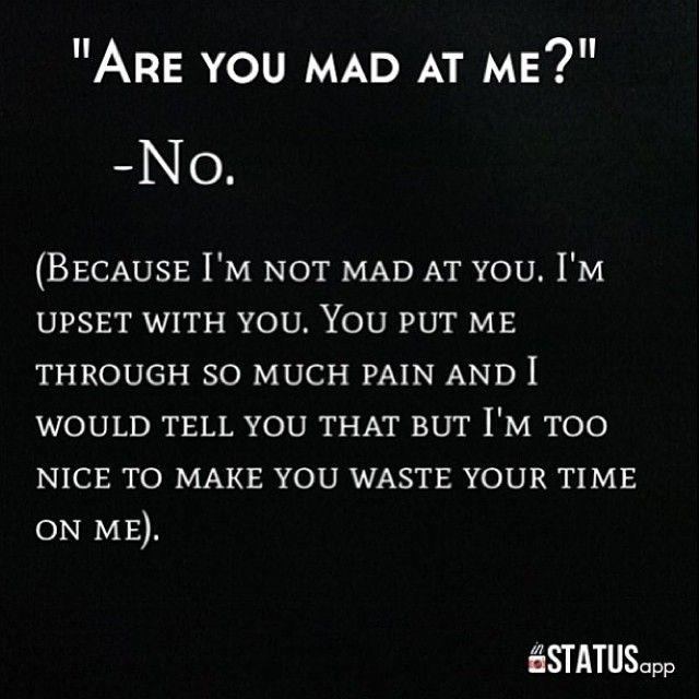 Dont Hurt Quotes Quotesgram