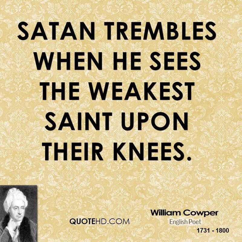 Evil Satan Qoutes: Satanic Quotes Inspirational. QuotesGram