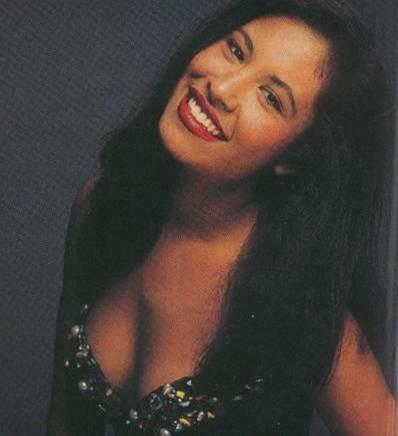 a biography of selena quintanilla an american singer Selena biography selena biography hispanic american singer selena quintanilla-perez april 1971- march 31 1995 i love you so mush i miss you so mush.