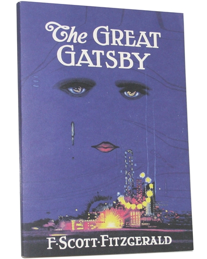 Great Gatsby Quotes Nick: Great Gatsby Quotes Chapter 1. QuotesGram